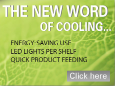 the new world of cooling