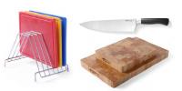 Articole bucătărie
