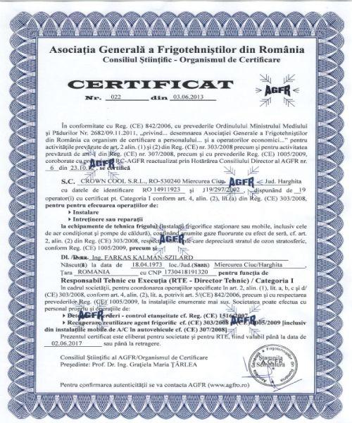 Certificat-AGIR_large