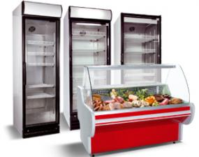 https://tcromania.com/categories/1/medium-refrigeration-technology.jpg