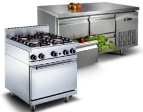https://tcromania.com/categories/60/medium-kitchen-technologies.jpg