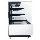 LNC Carina 04 1,0 N - Neutral confectionary counter