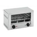 TO-930 GH - szintes toaszter