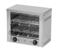 Toaster TO-960 GH