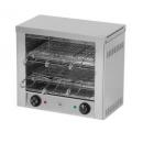 TO 960 GH - 2 szintes toaszter