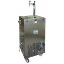 TC BC373DCC (SH-87-1-DCC) I Mobile beer cooler