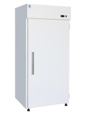 Dulap frigorific dublu ECO C700