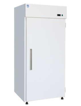 ECO C700 Solid door cooler
