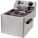 Mașină de gătit paste electrică   VT 07 E