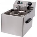 VT-07 E - Electric pasta cooker