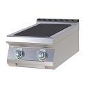 Mașină de gătit electrică | SPL 704 E