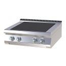Mașină de gătit electrică | SPL 708 E