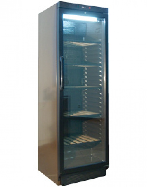 Vitrină frigorifică vinuri USD 374 DTK SRP