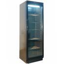 USD 374 DTK SRP Wine cooler