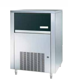 Crushed ice maker 9-25