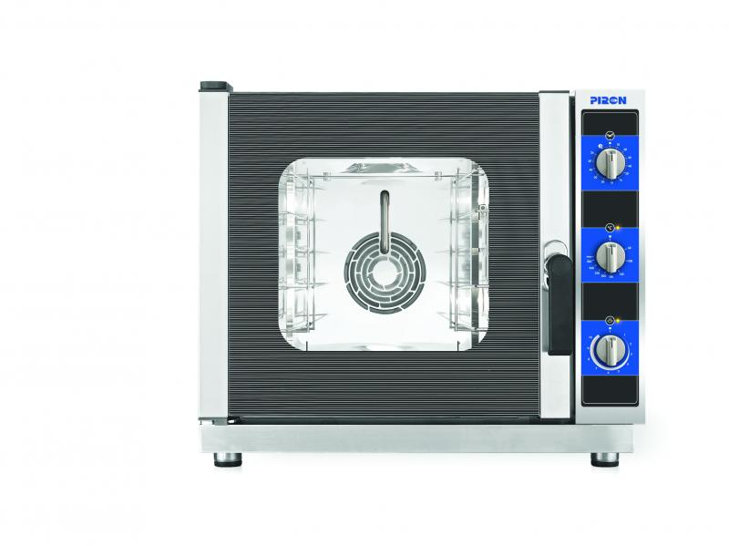 PF7005 - Combi Steam Oven