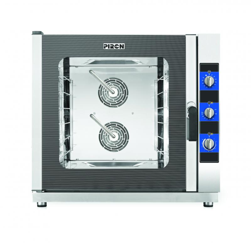 PF9006 - Combi Steam Oven