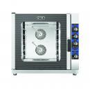 PF9006D - Kombi sütő digitális hőfokszabályzóval