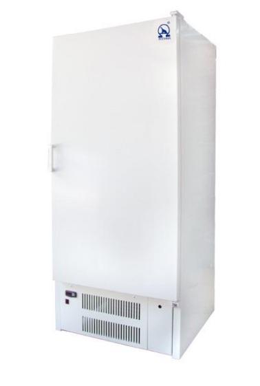 Dulap frigorific SCh-1/700 LUNA