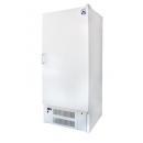 SCh-1/700 LUNA - Dulap refrigerare cu ușă plină