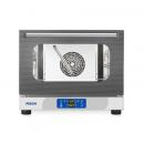 PF6003D - Digital convection humidity oven with inverter 3x (442x325) or GN 2/3