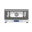 PF8003D - Digital convection humidity oven with inverter 3x (600x400) or GN 1/1
