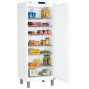 Liebherr GKv 6410 - Commercial refrigerator