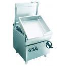 9DE 080 Tigaie basculantă electrică 80 litri capacitate