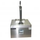 TC BC33CT (SH-8-1/8-C) | On the counter beer cooler