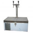 SH-20-1/5-C - Pultra helyezhető sörhűtő