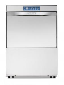 GS 50 TD - Glass and dishwasher