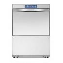 Maşină de spălat pahare şi veselă | GS 50 TDA
