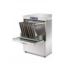 Electron 400 - Dishwasher