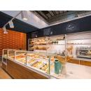 LCPH Phoenix 0,9 - Pastry counter