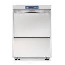 Maşină de spălat pahare și veselă | Electron 500 Plus