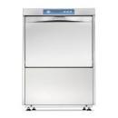 Optima 500 HR - Pohár- és tányérmosogatógép