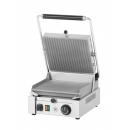 Contact grill PS-2010 R