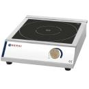 239780 - Induction cooker 3500 M