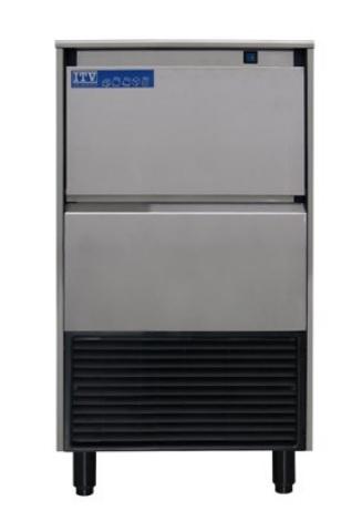 ALFA NG30 - Ice cube maker