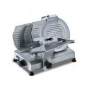 TOPAZ 250 slicing machines