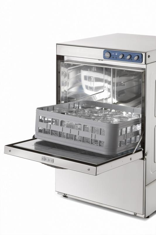 GS 40T Glasswasher