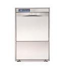 DS 45 Glass and dishwasher