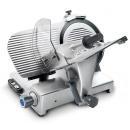 PALLADIO 350 top slicing machines
