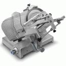 PALLADIO 350 Automatica Top slicing machines