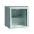 DKS 62 - Glass door cooler