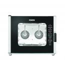 PF0104 - High tech combi steam oven