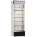 UDD 440 DTKL (KH-VF440 GDCA) - Upright freezer