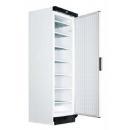 Dulap congelare (produs resigilat) | UDD 370 DTK BK