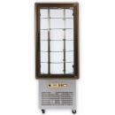 Vitrină frigorifică verticală de cofetărie și patiserie UPD 1 A-produs resigilat