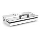 975374 - Mașină ambalare vacuum Kitchen Line